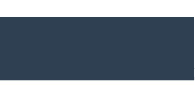RSA_main_logo