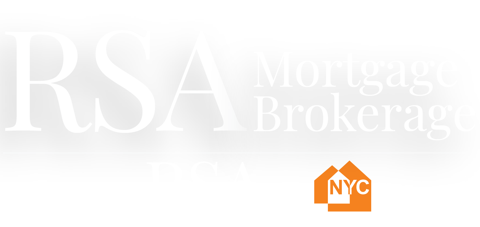 RSA Mortgage Brokerage